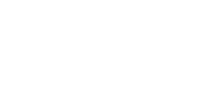 Verbinden van mens en machine