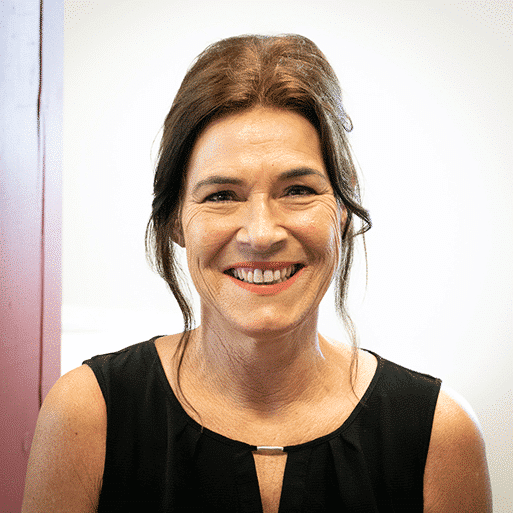 Jacqueline Theunissen