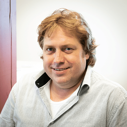 Maarten Pouwels