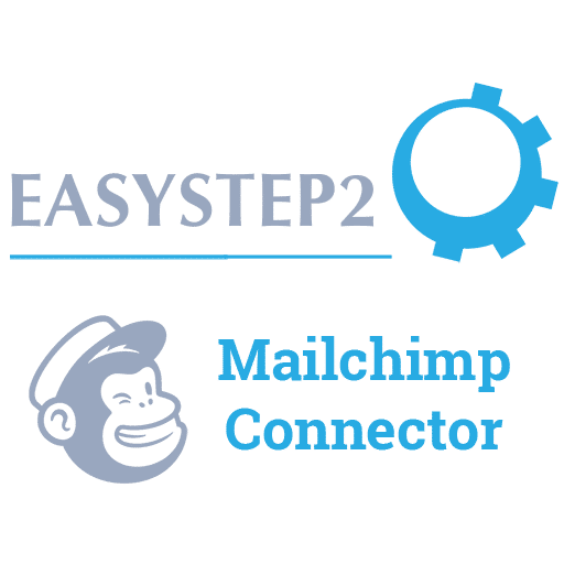 D365 Business Central Mailchimp Connector