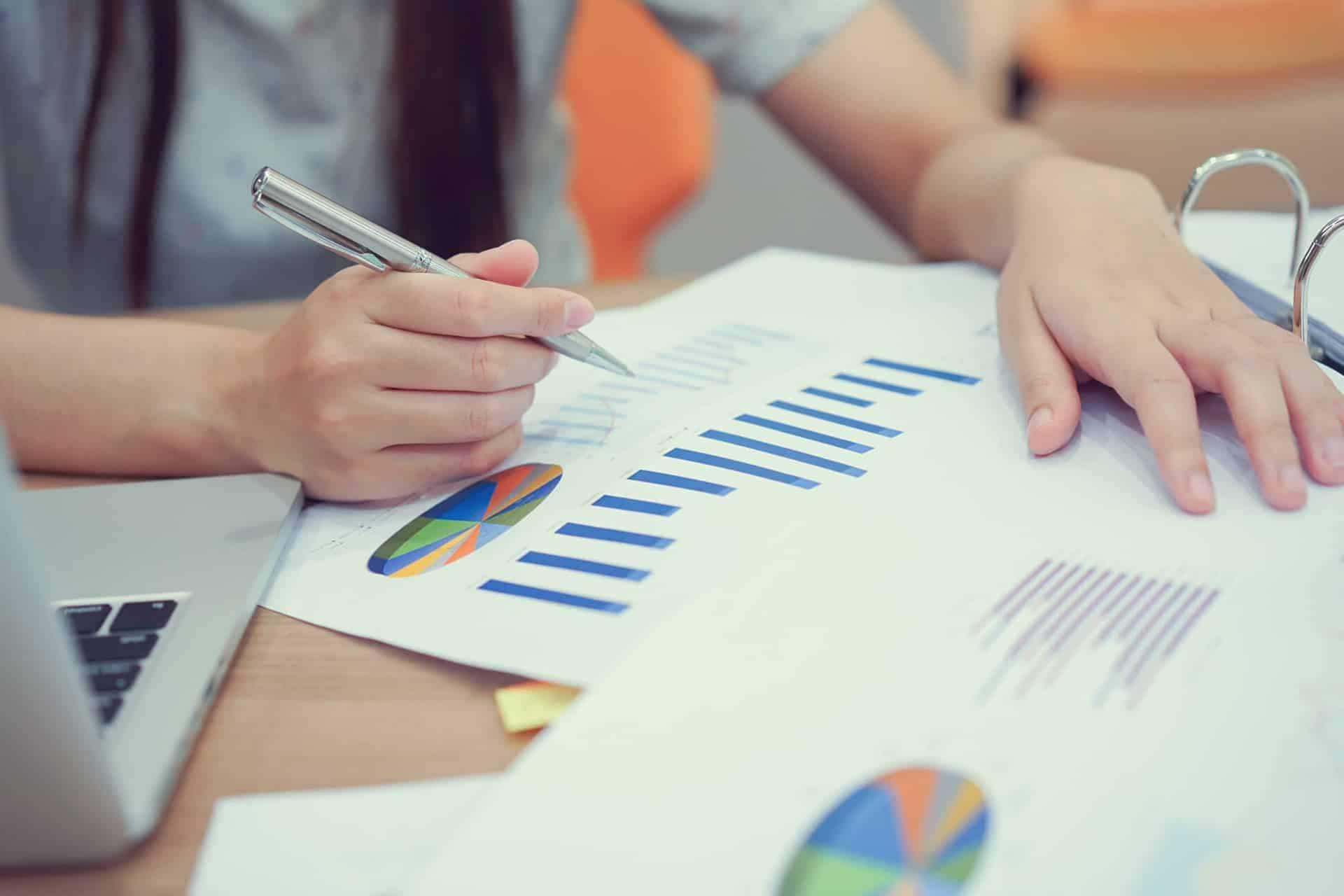 KPI's verplaatsen het probleem